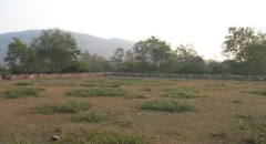 2009年2月3日(火) ラージギル ...